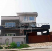 6 Bed 1 Kanal House For Sale in DHA Defence, Islamabad