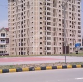 3 Bed 13 Marla Flat For Sale in DHA Phase 2 - Sector A, DHA Defence Phase 2