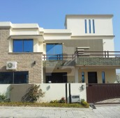 6 Bed 16 Marla House For Sale in Bahria Town Phase 5, Bahria Town Rawalpindi