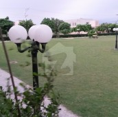 5 Marla Residential Plot For Sale in Wapda City, Faisalabad