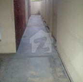 4 Bed 5 Marla House For Sale in Punjab Coop Housing Society, Lahore