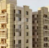 6 Bed 9 Marla Flat For Sale in Gulistan-e-Jauhar, Karachi