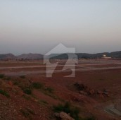9 Marla Plot File For Sale in Bahria Enclave, Bahria Town
