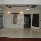 5 Bed 1 Kanal House For Sale in DHA Defence, Lahore