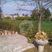 5 Bed 25 Kanal Farm House For Sale in Others, Taxila