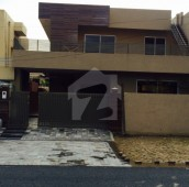 3 Bed 10 Marla House For Sale in DHA Phase 3 - Block Z, DHA Phase 3