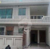 4 Bed 6 Marla House For Sale in Korang Town, Islamabad
