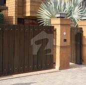 5 Bed 1.65 Kanal House For Sale in Bahria Town - Meadows Villas, Bahria Town - Sector B