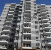 3 Bed 10 Marla Flat For Sale in Bath Island, Karachi