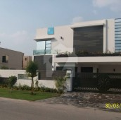 3 Bed 1 Kanal Upper Portion For Rent in DHA Phase 4 - Block AA, DHA Phase 4