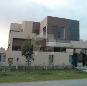 3 Bed 1.75 Kanal Upper Portion For Rent in DHA Phase 5, DHA Defence