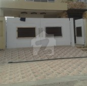 3 Bed 6 Marla House For Sale in DHA Phase 4, DHA Defence