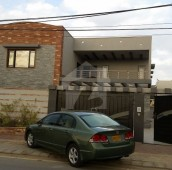 8 Bed 2 Kanal House For Sale in DHA Phase 7, D.H.A