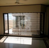 3 Bed 1 Kanal House For Sale in DHA Phase 6, DHA Defence