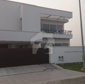 5 Bed 1 Kanal House For Sale in DHA Phase 6 - Block N, DHA Phase 6