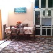 3 Bed 10 Marla Upper Portion For Sale in Gulshan-e-Iqbal - Block 1, Gulshan-e-Iqbal