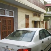 5 Bed 13 Marla House For Sale in Civil Line, Jhelum