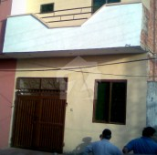 2 Bed 3 Marla House For Sale in Raiwind Road, Lahore