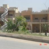 3 Bed 8 Marla House For Sale in Bahria Town Rawalpindi, Rawalpindi