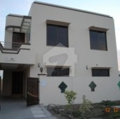 3 Bed 5 Marla House For Sale in Bahria Town, Lahore