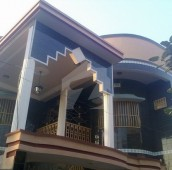 4 Bed 5 Marla House For Sale in T I P Housing Colony, Haripur