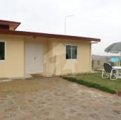 2 Bed 5 Marla House For Sale in Bahria Town Rawalpindi, Rawalpindi