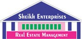 Sheikh Enterprises