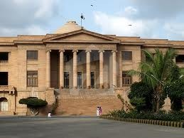 SHC for action against illegal constructions