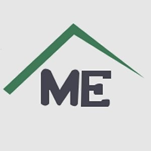 Mian Estate Advisor