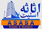 Asasa Estate & Builders