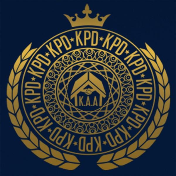 www.kpdassociate.com