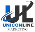 Unicon Line Marketing