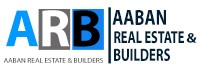 AAban Real Estate & Builders