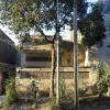 House for Sale at Chandni Chowk