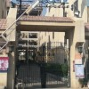 Flat For Rent In Afnan Duplex Karachi