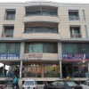 3 Sides Open Corner Plaza For Sale