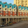 602 Square Feet Flat For Sale On Installment