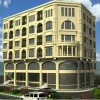 Falcon Mall - 2 Bedroom Luxury Apartment On Istallments