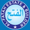 Al-Fatah Estate & Builder