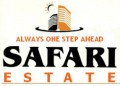 Safari Estate