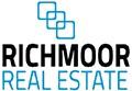 Richmoor Estate