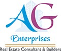 AG Enterprises Real Estate