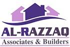 Al Razzaq Associates & Builders