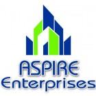 Aspire Enterprises