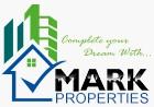 Mark Properties