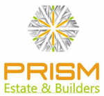 Prism Estate & Builders