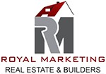Royal Marketing Real Estate & Builders