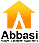 Abbasi Builders & Property Consultant