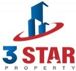 Three Star Property Advisors
