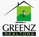 Greenz Realtors